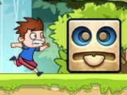 Play Crazy running hd