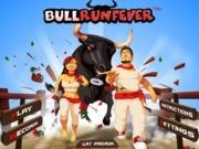 Play Escape the Bull run fever