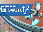 Play G switch 2