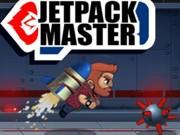 Play JetPack Master joyride online
