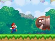 Play Mario hero